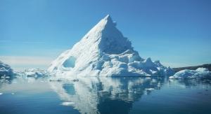 Tiniteqilaaq, Grenlandia. Zdjęcie autorstwa Jean-Christophe André z Pexels.