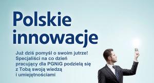 PGNiG Polskie Innowacje