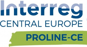 PROLINE-CE - logo