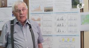 Prof. zw. dr hab. Tadeusz Niedźwiedź