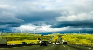 Wprowadzenie zakazu sprzedaży lub w ogóle używania samochodów napędzanych przez paliwa kopalniane jest zwykle częścią szerszego programu przejścia na czystsze i oszczędniejsze źródła energii. Foto: Pixabay.com (domena publiczna)