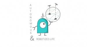 "Konferencja ""Autonomous & Robotized Life"""