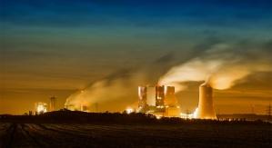 Zaproponowane przez naukowców rozwiązania są szczególnie istotne w krajach takich, jak Polska, w których nadal stosuje się głównie technologie węglowe przyczyniające się w znacznej mierze do zanieczyszczania powietrza.