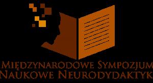Międzynarodowe Sympozjum Naukowe Neurodydaktyki