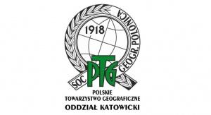 Logo PTG