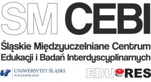 Wykład prof. Zygmunta Derewendy w ŚMCEBI w Chorzowie