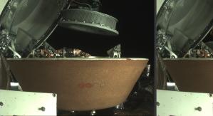 Credits: NASA/Goddard/University of Arizona/Lockheed Martin