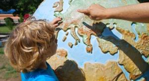 Dzieci w roli badaczy. Źródło: domena publiczna (pixabay.com)