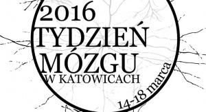 Tydzień Mózgu w Katowicach 2016