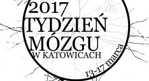 Światowy Tydzień Mózgu 2017
