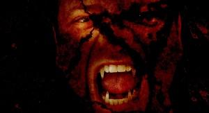 Popularne wyobrażenie wampira. Fot. Pixabay