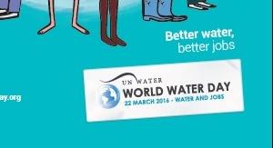 Fot. www.unwater.org