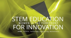 STEM Education for Innovation