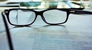 reading_and_glasses