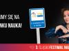 źródło: Śląski Festiwal Nauki