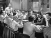 """Kadr z filmu """"Dwunastu gniewnych ludzi"""", reż. Sidney Lumet (1957) (Foto: http://www.dailyemerald.com/2015/08/24/law-school-guide-great-courtroom-dramas [licencja CC])"""