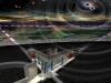 Artystyczna wizja Teleskopu Einsteina | image credit: www.et-gw.eu
