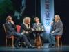 Czy nauka może nas uratować? Debata podczas ŚFN 2017