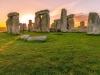 Stonehenge. Fot. pixabay.com