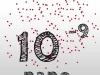 10^-9. Fot. Pixabay