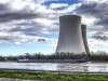 Elektrownia atomowa | fot. pixabay
