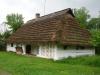 Zagroda z Posady Olchowskiej (Foto: Wikipedia)