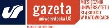 Gazeta Uniwersytecka UŚ