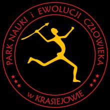 Park Nauki i Ewolucji Człowieka w Krasiejowie