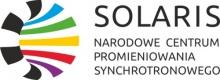 Narodowe Centrum Promieniowania Synchrotornowego Solaris