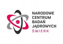 Narodowe Centrum Badań Jądrowych