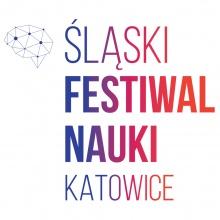 Śląski Festiwal Nuki