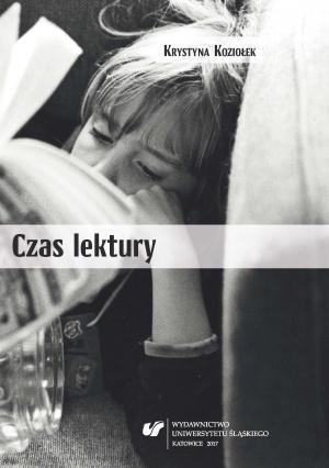 Czas lektury