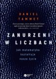"""Daniel Tammet: """"Zanurzeni w liczbach. Jak matematyka kształtuje nasze życie, Kraków 2017."""