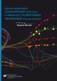 """Ryszard Skulski: """"Zjawisko ferroelektryczności zostało odkryte niespełna 100 lat temu, a gwałtowne powiększenie tej grupy materiałów następuje od lat 50-tych ubiegłego wieku"""", Katowice 2017"""