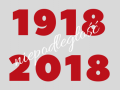 100-lecie odzyskania niepodległości