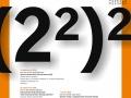 Czy fizyka bez stałych fizycznych może rozszerzyć granice naszego poznania?, plakat