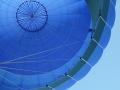 Balon. Fot. Pixabay.com