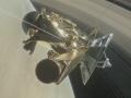 Sonda Cassini. Fot. NASA/JPL-Caltech