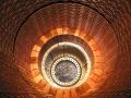Foto: CERN / Roy Langstaff