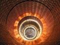 Ciekły kalorymetr argonowy ATLAS Hadronic w CERN. Fot. Roy Langstaff/CERN