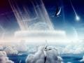 Asteroida, znana również jako Chicxulub, trafiła w Ziemię około 66 milionów lat temu. Fot. domena publiczna