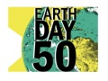 Earth Day 50 | fot. Earth Day Network