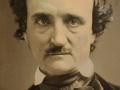 """Międzynarodowa konferencja naukowa pt. """"Poe, Grabiński, Ray, Lovecraft. Współzależności, paralele, przenikanie"""""""