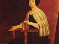 Elena Lucrezia Cornaro Piscopia. Źródło: Domena publiczna, https://commons.wikimedia.org/w/index.php?curid=6225920