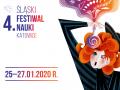 4. Śląski Festiwal Nauki KATOWICE