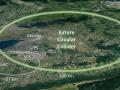 Źródło: CERN
