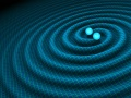 Foto: NASA/R. Hurt/Caltech-JPL