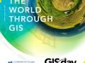IX edycja GISDay