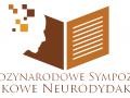 III Międzynarodowe Sympozjum Naukowe Neurodydaktyki (20–22 października 2017 roku)