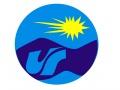 Letnia Szkoła Języka i Kultury Polskiej UŚ - logo